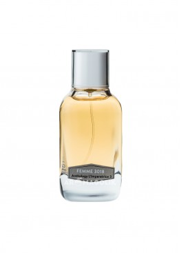 NROTICuERSe Anthology Limperatrice 100 ml